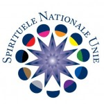 snu-logo-kleur-150x150